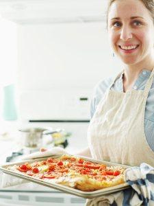 mollyphoto coop chef profile