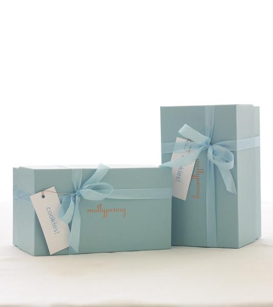 BOXES_5_grande